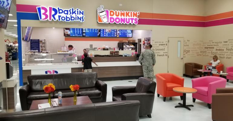 dunkin-military.jpg