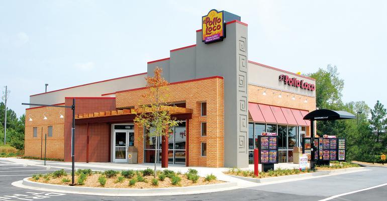 El Pollo Loco partners with DoorDash to expand delivery to 280 restaurants