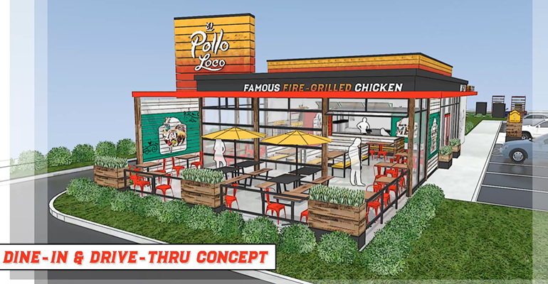 el-pollo-loco-la-madeline-introduce-new-drive-thru-concepts-covid.png