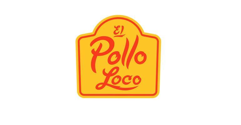 el-pollo-loco-logo-2019-promo.jpg