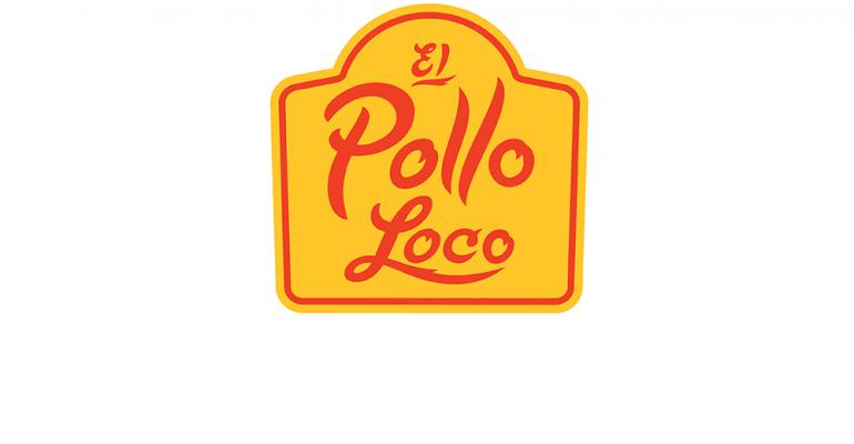 el-pollo-logo-new.png