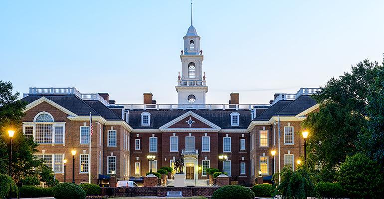 Delaware-state-capitol-building.jpg