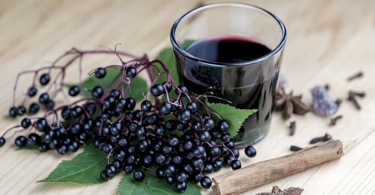elderberry flavor of the week.png