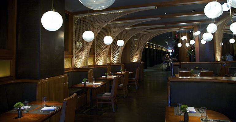 empty-dining-room.jpg