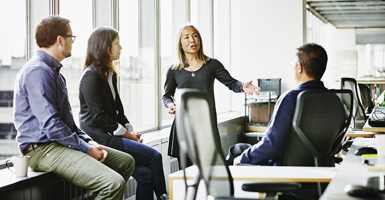executive-talking.jpg