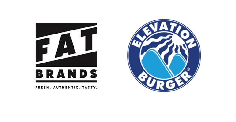 fat-brands-acquires-elevation-burger-promo.png