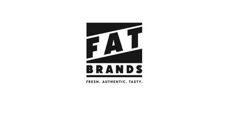 fat-brands-merge-fog-cutter-capital.jpg