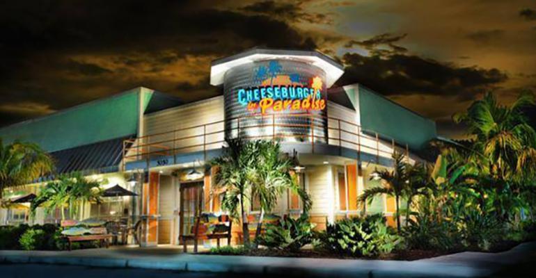 final-cheeseburger-in-paradise-closes.jpg