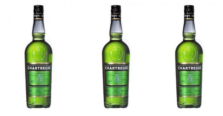 flavor of the week-charteruse.jpg