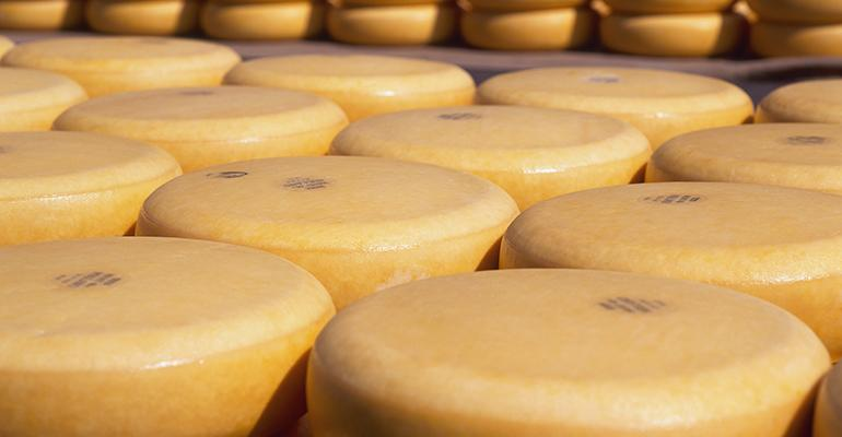 flavor-of-the-month-gouda.jpg