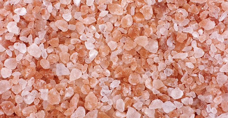 flavor-of-the-week-Himalayan salt .jpg