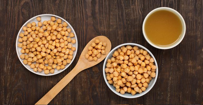 flavor-of-the-week-aquafaba.jpg