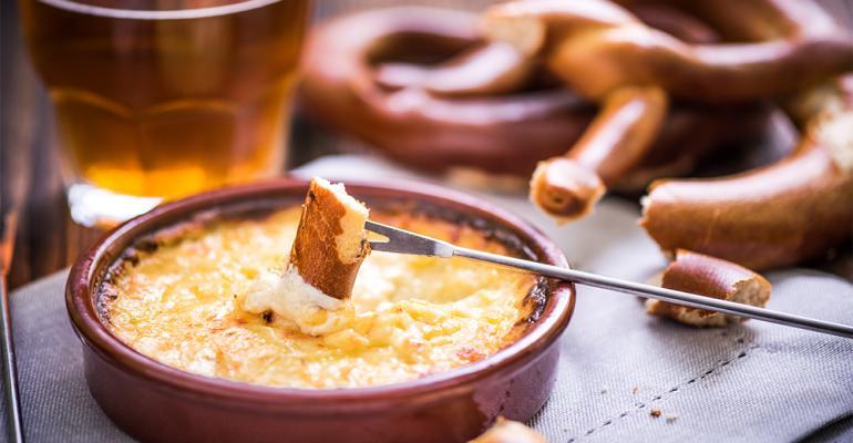 flavor-of-the-week-beer-cheese.jpg