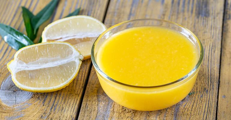 flavor-of-the-week-lemon-curd.jpg