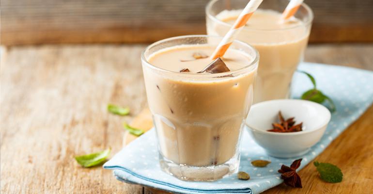 flavor-of-the-week-milk-tea.jpg
