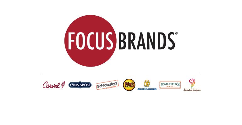 focus-brands-logo-promo.png