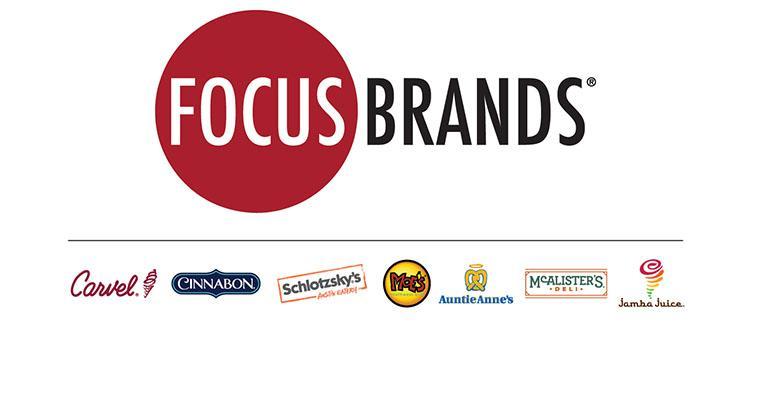 focus_brands_logo.jpeg