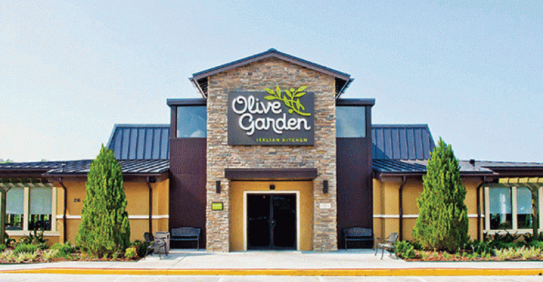 food-quality-4-olive-garden_1.png