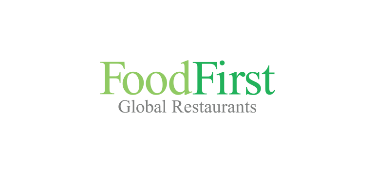 foodfirst