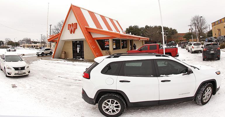 frozen-texas-what-a-burger.jpg