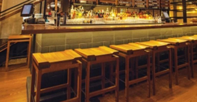 Momataro restaurant