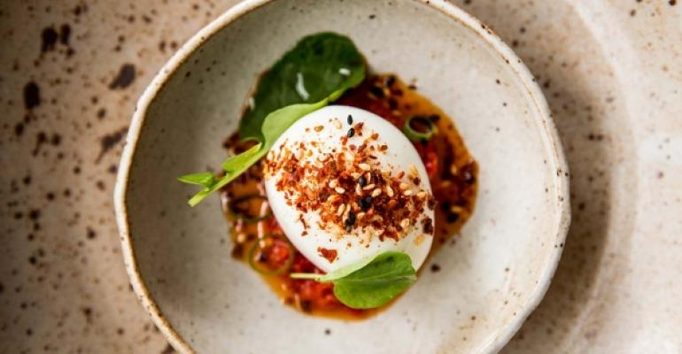 San Francisco Tables: New hits from old favorites