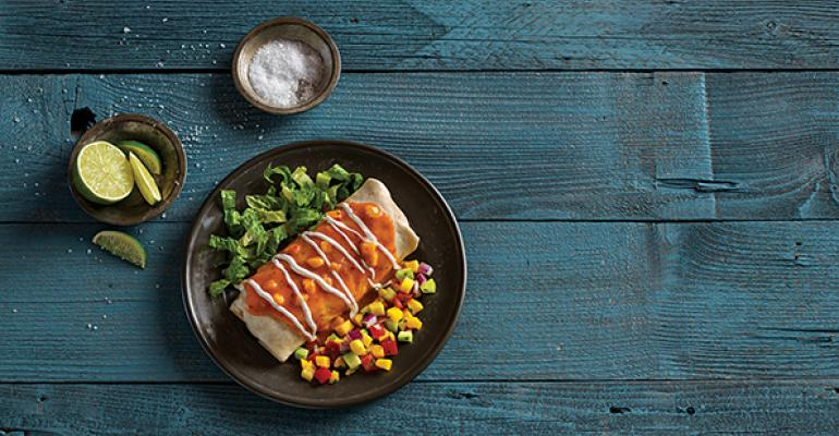 Menu Tracker: New items from KFC, McAlister's Deli, Dairy Queen, more