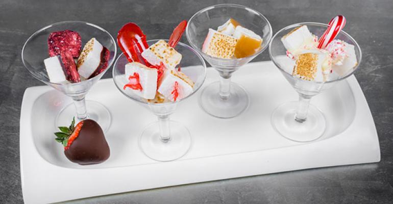 Top 15 drink trends for restaurants