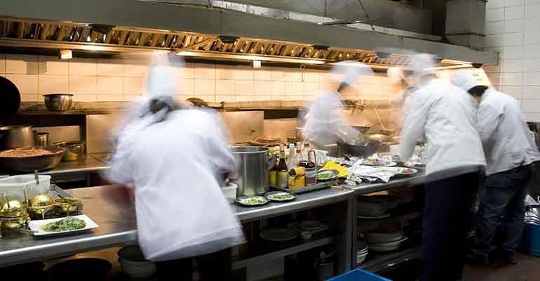 ghosts kitchen covid.jpg