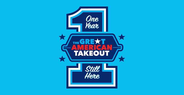 great-american-takeout-one-year.jpg