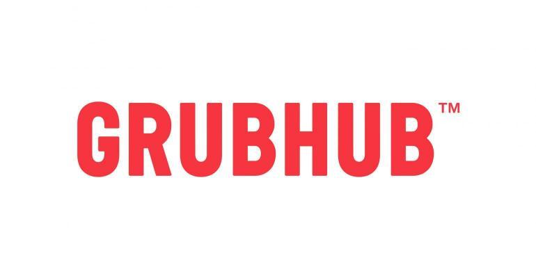 grubhub-Just-Eat-Takeaway-agree-to-merger.jpg