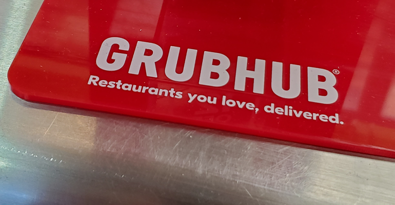 grubhub-new-york-council.png