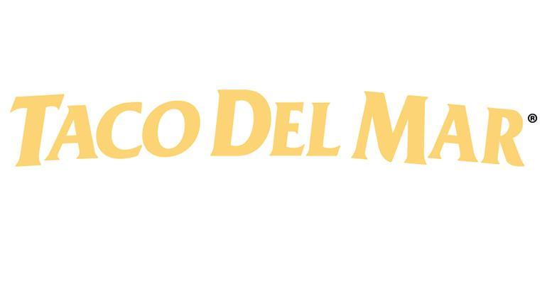 High Bluff acquires Taco Del Mar