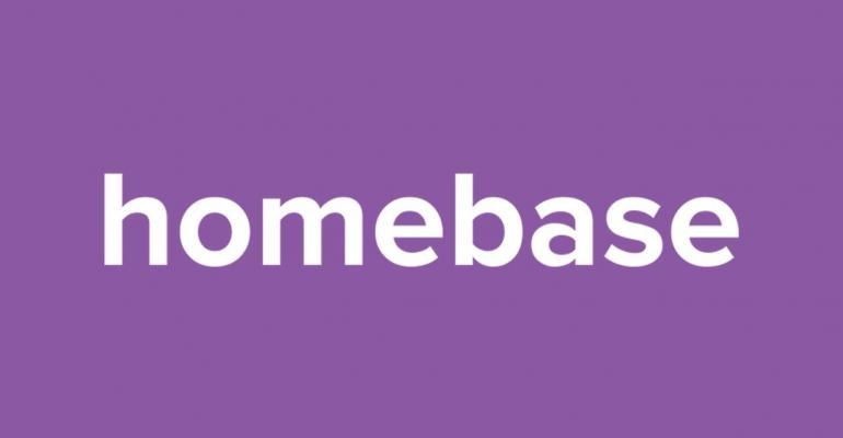 homebase-logo-2.jpg