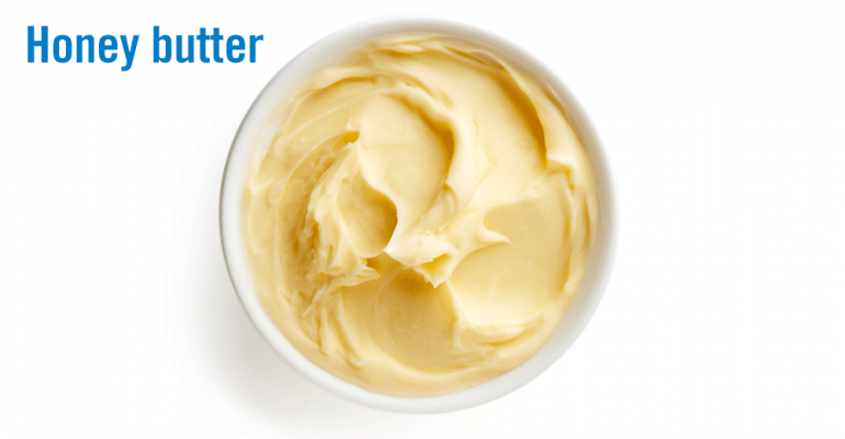 honey-butter-2-tub.png