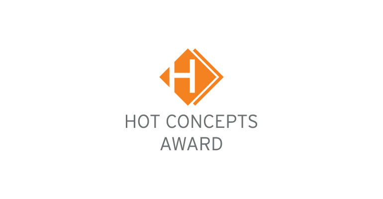 hot-concepts-award-2019-announcement-promo.png