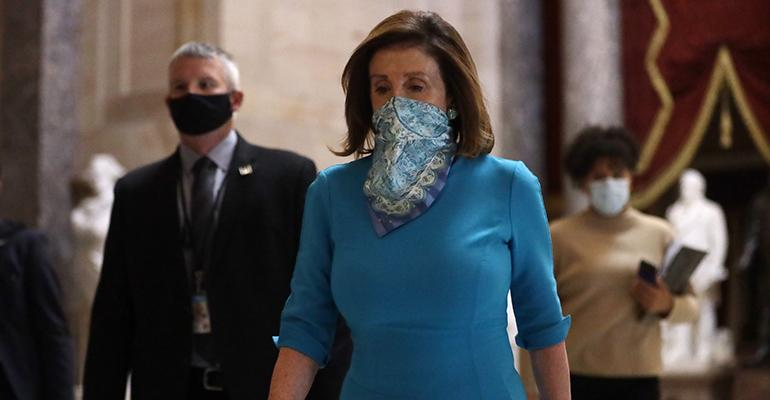 house-democrats-propose-relief-bill-coronavirus.jpg