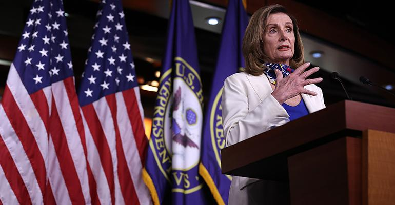 house-passes-heroes-act-nancy-pelosi.jpg