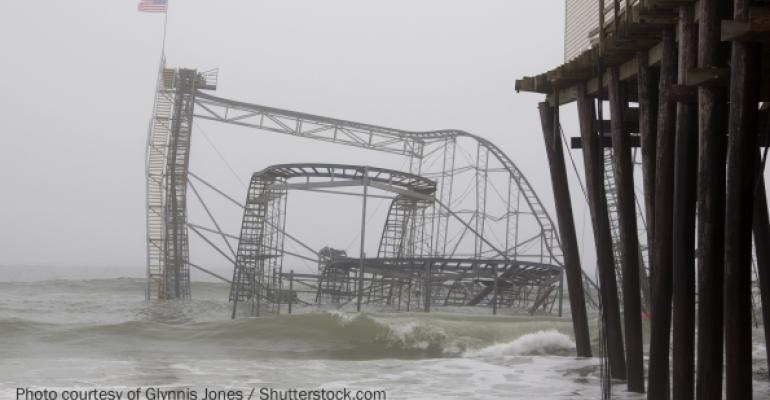hurricane-coasterphotosm.jpg