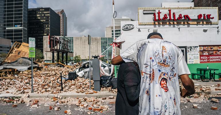 hurricane-ida-restaurant-destruction.jpeg