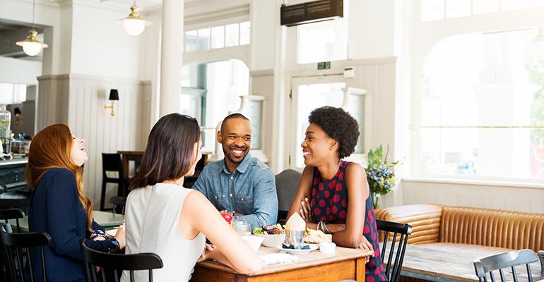 indoor dining-post-covid.jpg