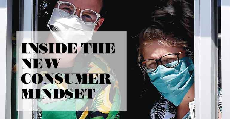 inside-the-consumer-mindset-nrn-data-points-coronavirus.jpg