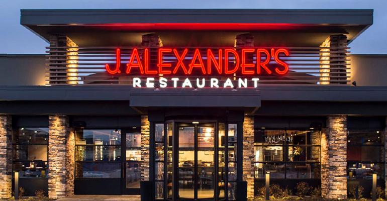 j alexanders restaurant storefront.png