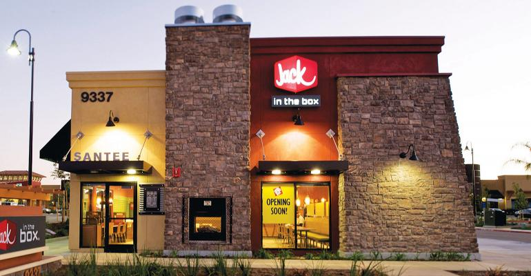 Jack in the Box to add board seats in agreement with activist investor