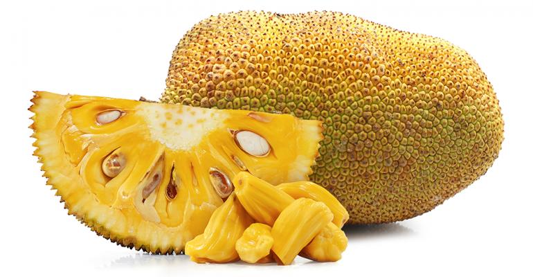 jackfruit flavor of the week.png