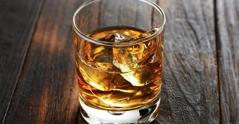 japanese-whisky-flavor-of-the-week-nrn-rh.jpg