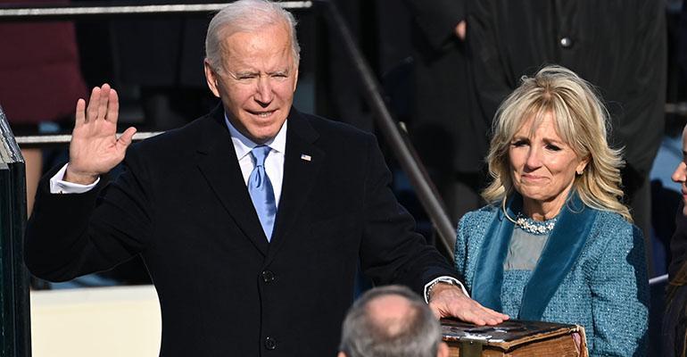 joe-biden-inauguration-2021-president.jpg