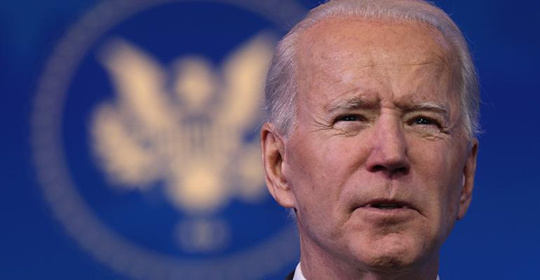 joe-biden-unveils-covid-vaccine-plan.jpg