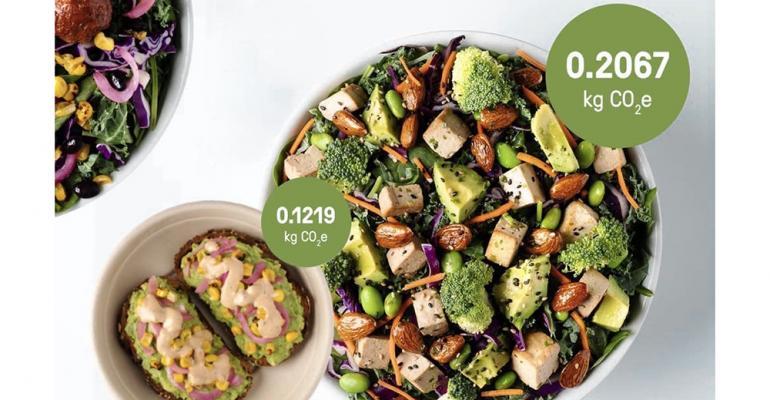 just-salad-carbon-labels.jpg