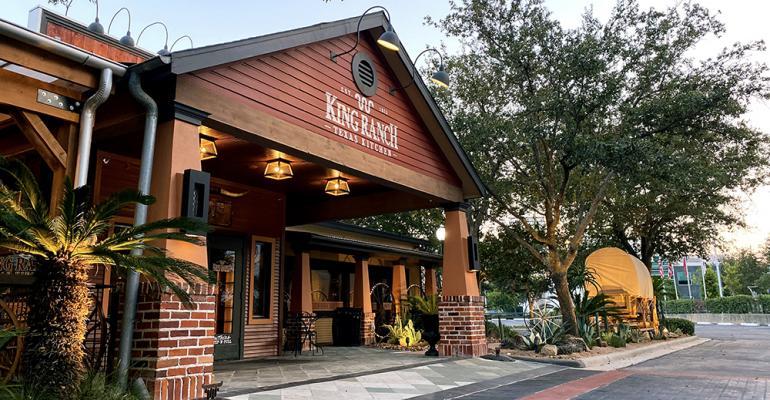 king-ranch-new-restaurant-texas-tillman-fertita-restaurant-hospitality-nrn.jpg